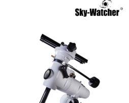 Sky-Watcher EQ3 steel tripod