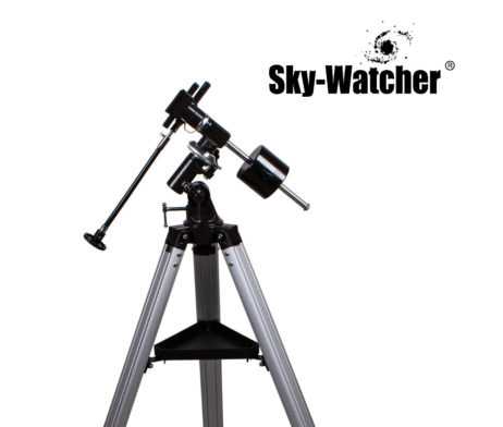 mount-synta-sky-watcher-eq1-aluminium-tripod-dop2