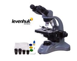 111_sky-route_microscope-levenhuk-720bn