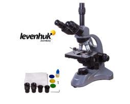1_sky-route_microscope-levenhuk-740ttt