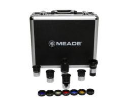 Набор аксессуаров Meade