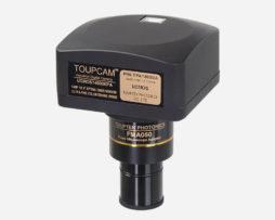 ToupCam 14Мп U3CMOS14000KPA