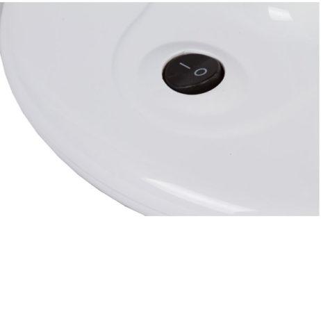 Лупа Bresser 2х-4x 100 мм