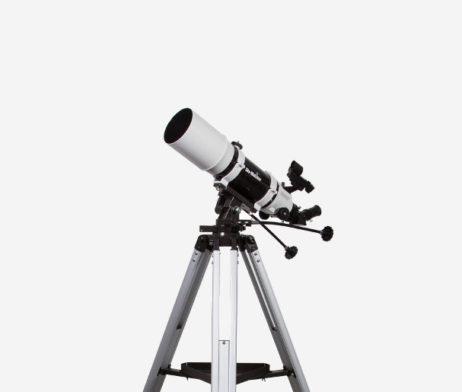 Sky-Watcher BK 1025AZ3