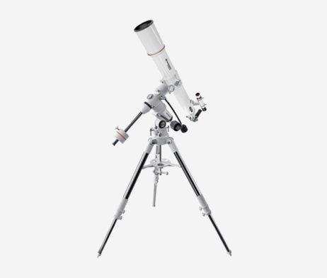 Bresser Messier AR-90-900 EXOS-1