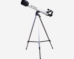 Bresser Lunar 60 700 RB 60 AZ