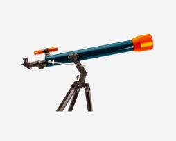 1_sky-route_telescope-levenhuk-labzz-t3