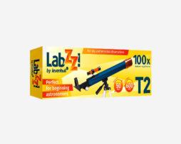 Levenhuk LabZZ T2