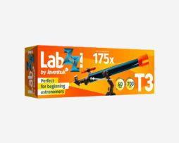 Levenhuk LabZZ T3
