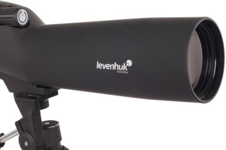 Зрительная труба Levenhuk Blaze 60