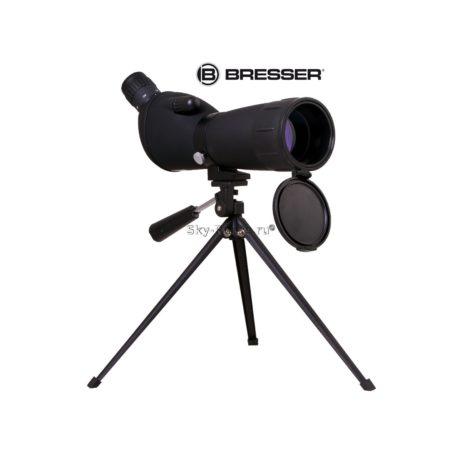 Bresser National Geographic 20–60x60
