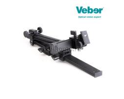 Кронштейн фотоаппарат – зрительная труба Veber