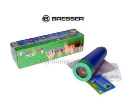 Bresser Junior 8x32