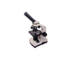 Микроскоп учебный Velvi Натуралист