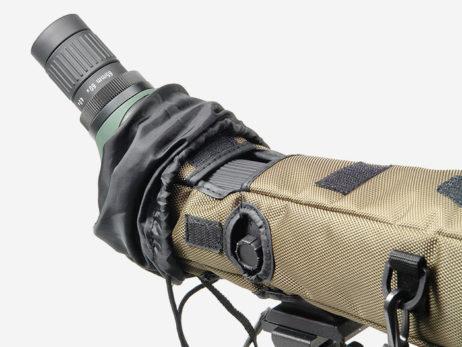 Veber Snipe 20-60x80 GR Zoom