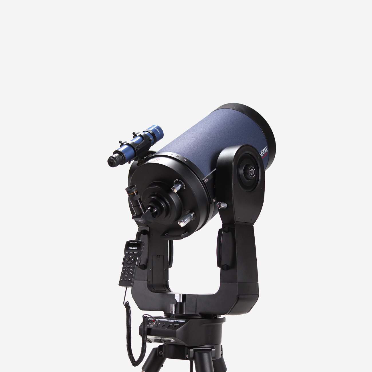 Meade 10 f-10 LX200-ACF UHTC