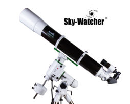 Sky-Watcher BK 15012EQ6 SynScan GOTO