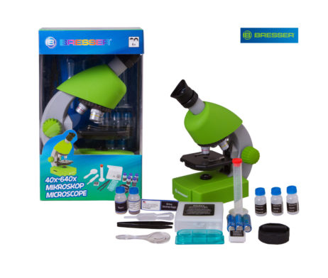 3_microscope-bresser-junior-40x-640x-red