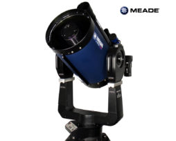 3_sky-route_meade_12inch_lx600_back