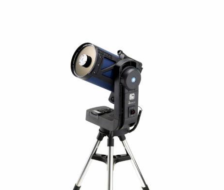 444_sky-route_telescopes_Meade_LS_8_ACF_f_10