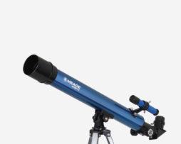 Meade Infinity 50 мм