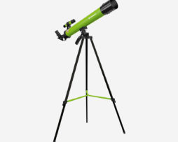 Bresser Junior Space Explorer 45-600 зеленый