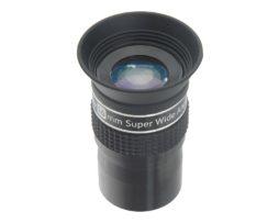 """Veber 16 mm SWA ERFLE 1.25"""""""