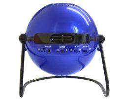 Планетарий HomeStar Classic (улучшенный Homestar pro 2)