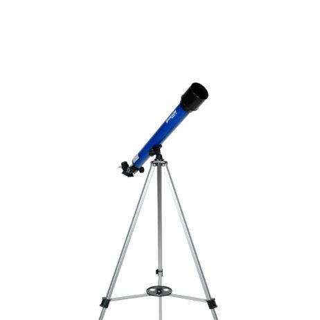 Телескоп Meade Infinity 50 мм AZ f/12