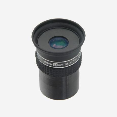 Veber 12mm SWA ERFLE 1,25