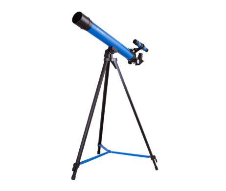 telescope-bresser-junior-space-explorer-45-600-blue