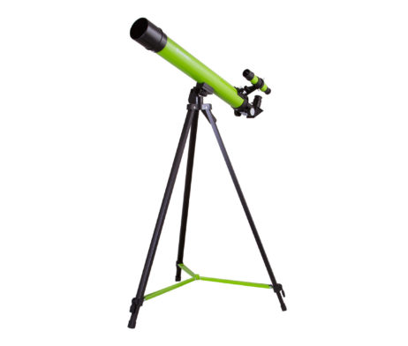 telescope-bresser-junior-space-explorer-45-600-green