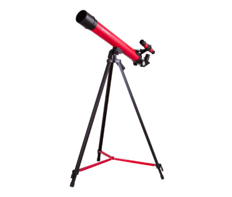 telescope-bresser-junior-space-explorer-45-600-red