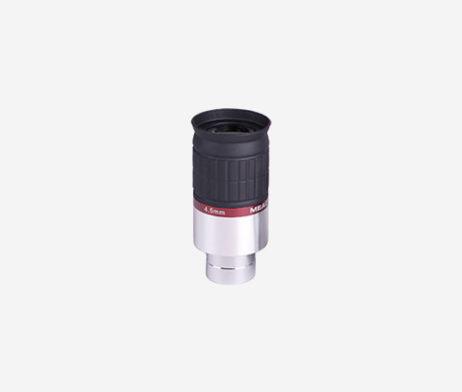 Meade HD-60 4,5mm 1,25 60°