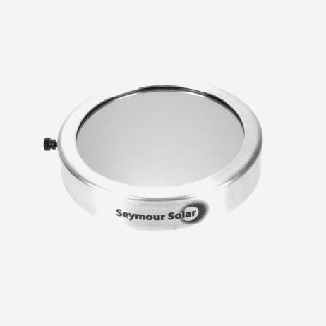 SeymourSolar SF600