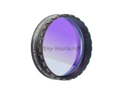 Фильтр Baader Moon & Skyglow 1.25""