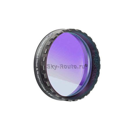 """Фильтр Baader Moon & Skyglow 1.25"""""""