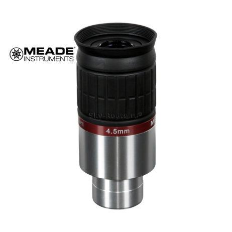 """Meade HD-60 4.5mm 1.25"""" 60°"""
