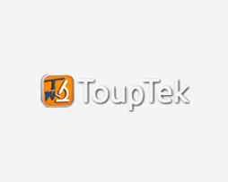 Камеры Touptek