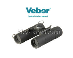 Veber Free Focus БП 12x25