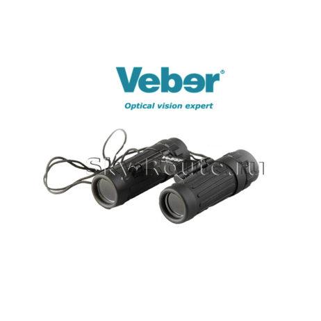 Veber Free Focus БП 8x21