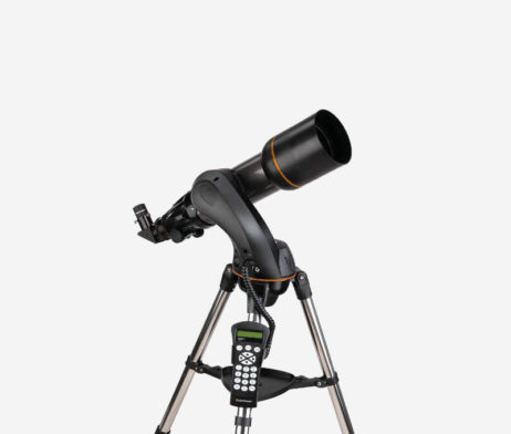 Celestron NexStar 102 SLT