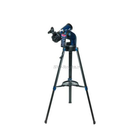 Телескоп Meade Starnavigator NG 90 мм Maksutov