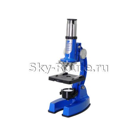 Eastcolight MP-1200 zoom (21321)