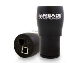 Meade LPI-GM monochrome