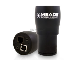 Meade LPI-GC color
