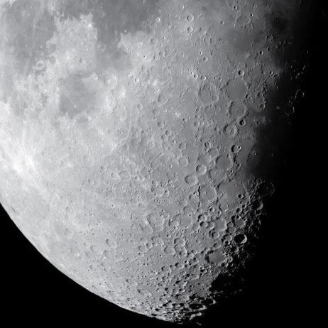 Лунно-планетная камера Meade LPI-GM