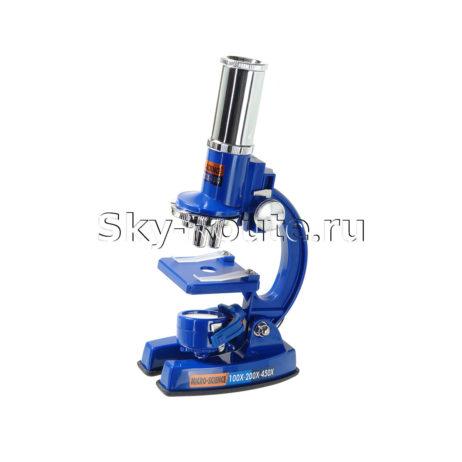 Eastcolight MP-450+телескоп (20351)