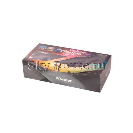 Veber Pioneer 15-45x60 C