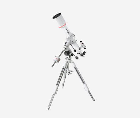 Bresser Messier AR-102/1000 EXOS-2/EQ5